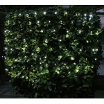 288 LED Christmas & Wedding Net Lights - White (5M X 2.5M)