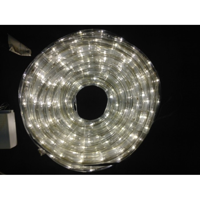 20m led rope light warm white aloadofball Images
